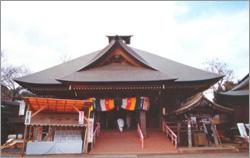 瑞応山 弘明寺 (弘明寺観音)