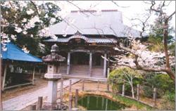 音羽山 清水寺(清水観音)